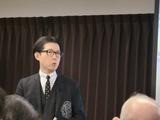神田昌典先生2022講演会
