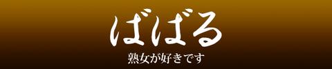 index_btn1