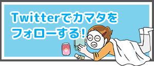 bt_Twitter