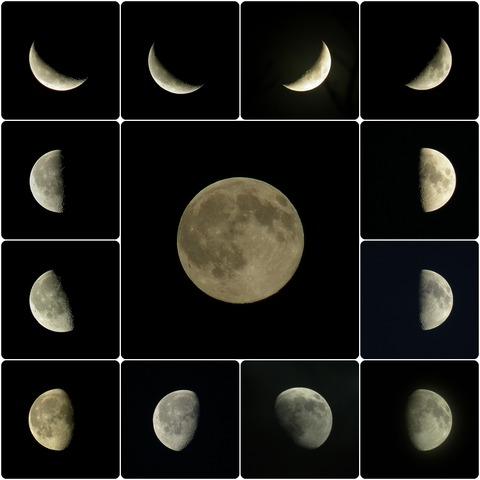 Mosaique_des_phases_de_la_lune