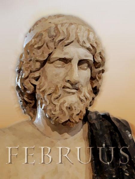 Februus