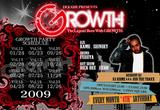 growth 09
