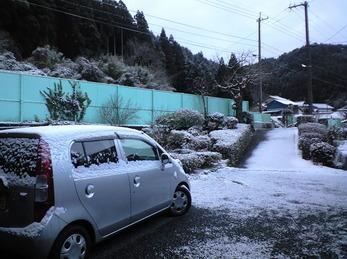170115積雪