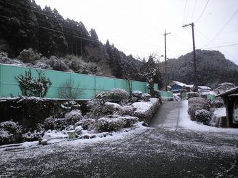 170211積雪
