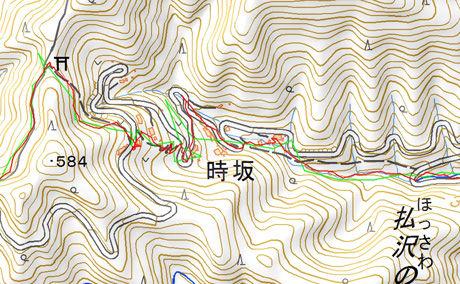 GPS14