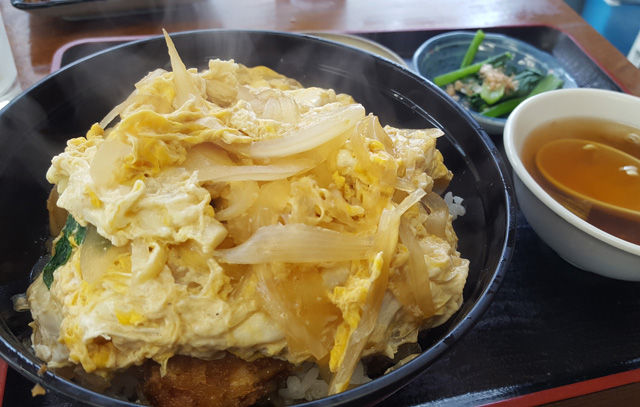 160521棒ノ折山11