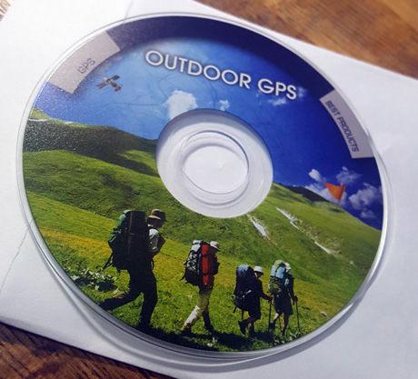 GPS08