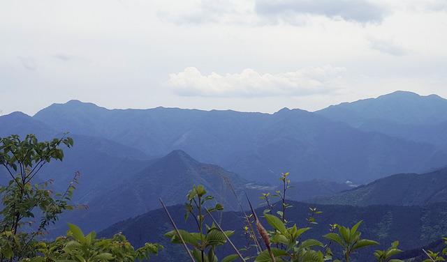 160429大岳鋸01