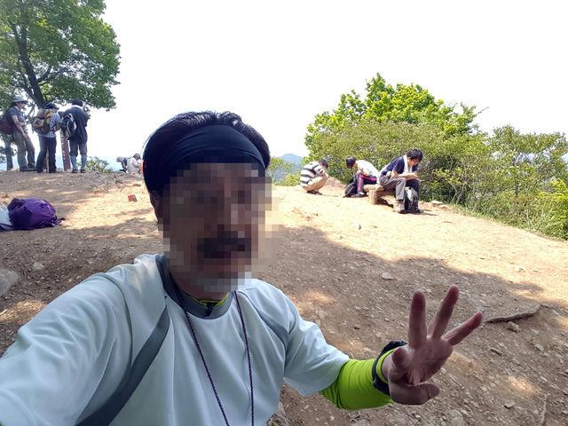 160521棒ノ折山08