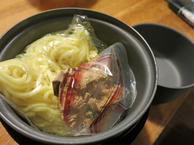 Hot流水麺03