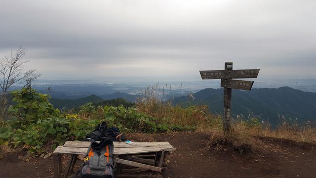 151031景信山01