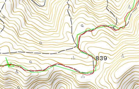 GPS13