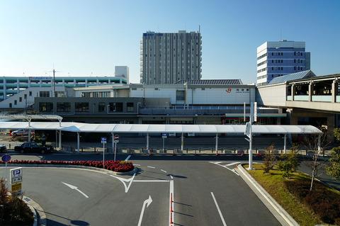 1280px-140112_Kariya_Station_Kariya_Aich_pref_Japan01s5