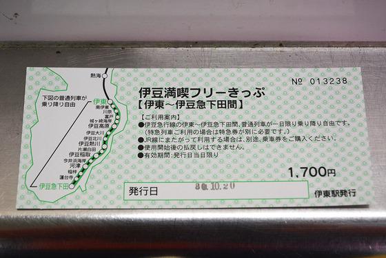 伊豆急フリーきっぷ_t