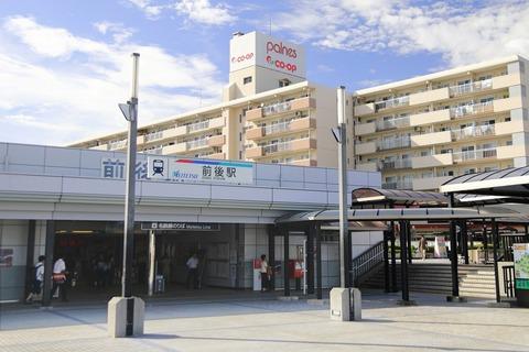 1280px-Zengo_Station_Entrance_&_Palnes_Zengo,_Toyoake_2018