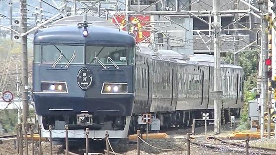 1280px-JRW_West_Express_Ginga_Hiroshima_2020-04-16_(cropped)