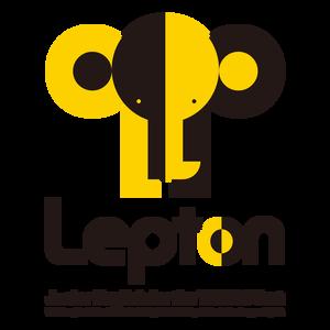 logo_elephant2