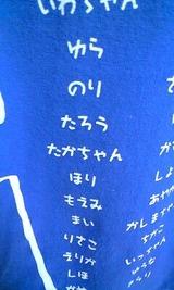 dba7d478.jpg