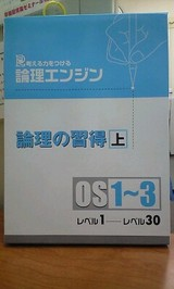 f4395648.jpg