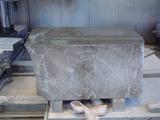 DSC09065