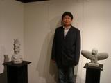 Kim Sung Bok 展