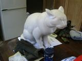 七沢彫刻工房