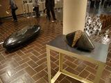 第3回現代日本彫刻展