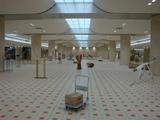 金沢現代彫刻展