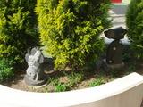 星川保育園