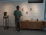 丹沢美術館