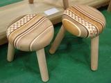 木製品フェア
