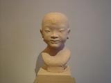 第2回斉藤あきひこ 山本桂 彫刻展