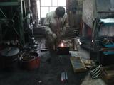 近藤石工道具製作所