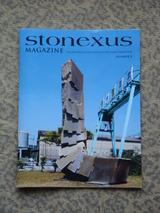 stonexus
