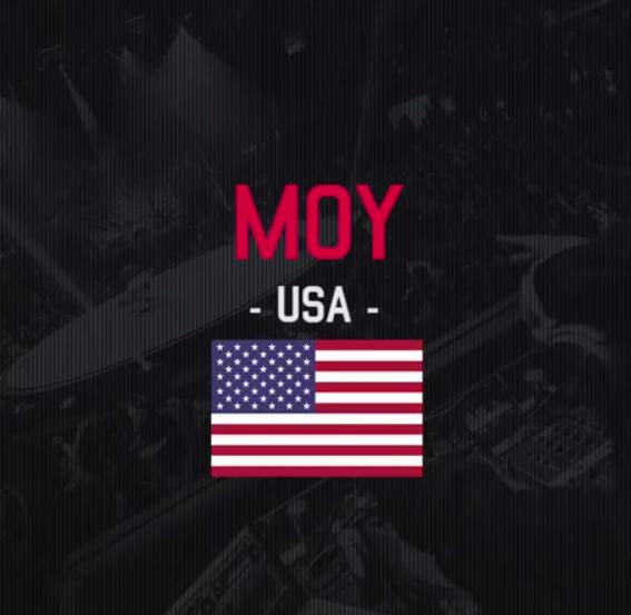 Moy (1)