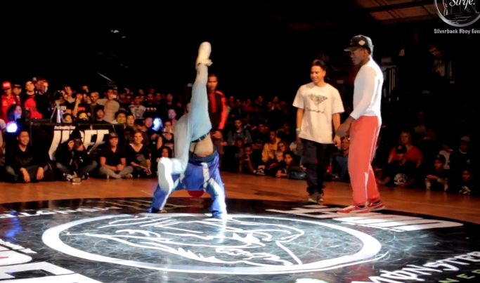 bboy thesis 2014 High quality download songs bboy thesis so good today new [347 mb] sabwapvideocom.