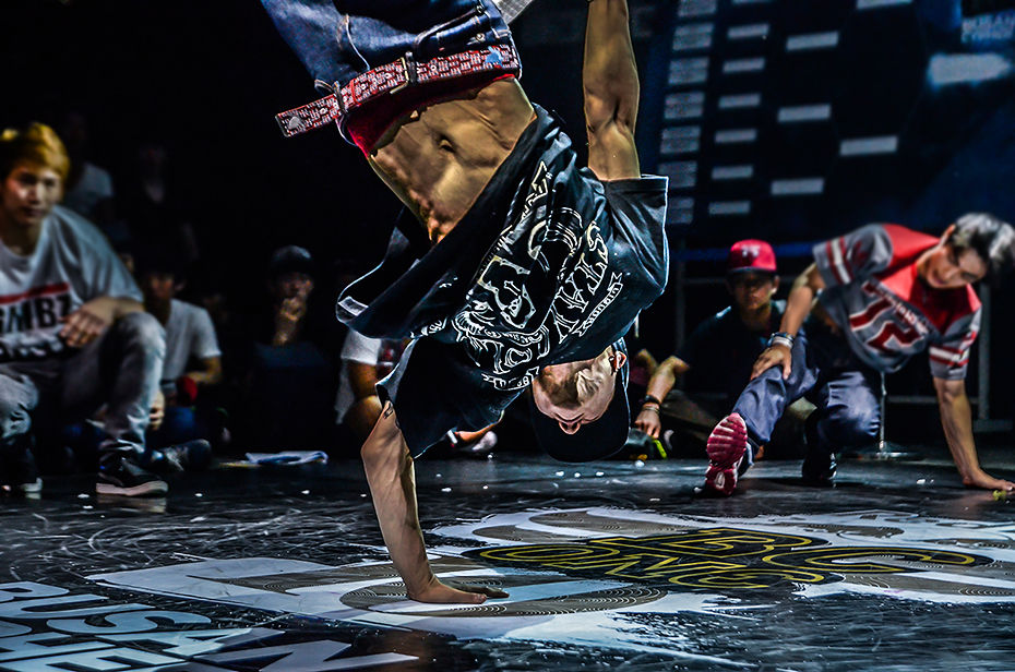 ������������bboy kill�shorty force������� ����