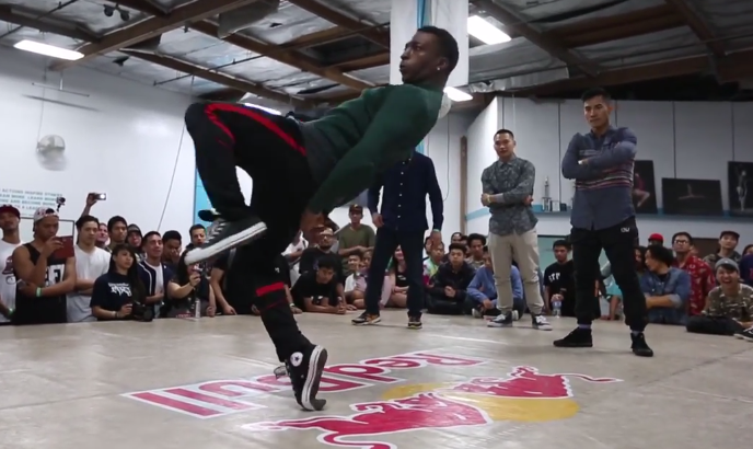 bboy thesis age Awesome bboy next level skills  best, hop, bull, red, battle, revenge, hip,breakdance, youval, lamine, morris, lilou, yakfilms, thesis  it can download vevo.