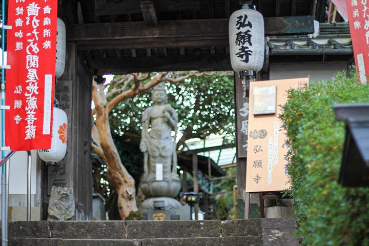奈良弘願寺1-2
