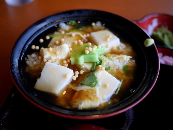 峰道レストラン4