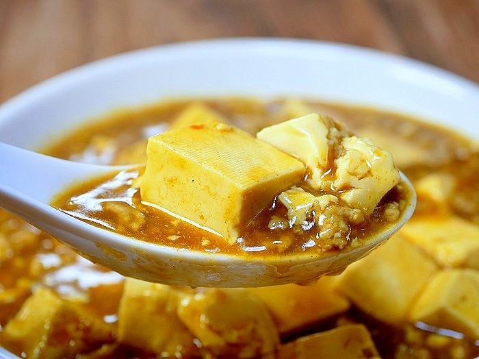 s-カレー麻婆豆腐2