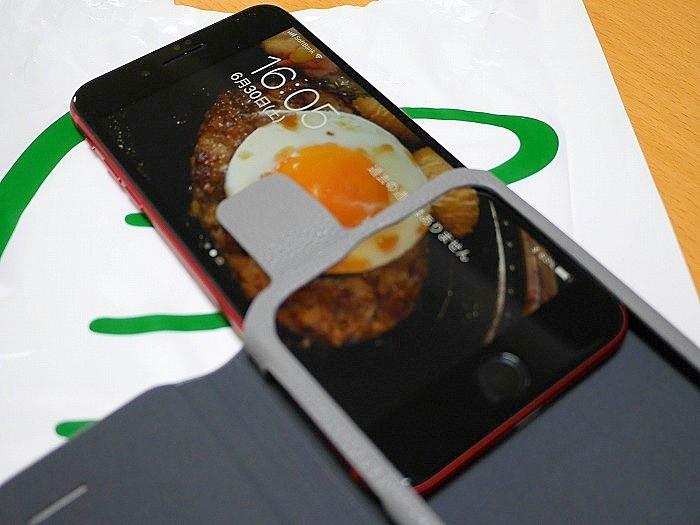 s-iPhone8plus手帳型高いのを買った3