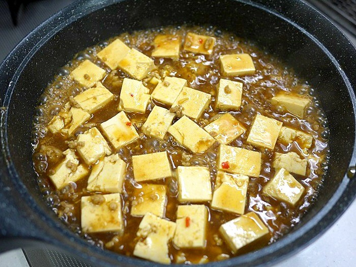 s-カレー麻婆豆腐5