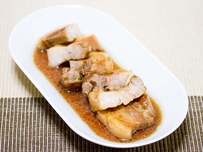 s-新圧力鍋で煮豚4