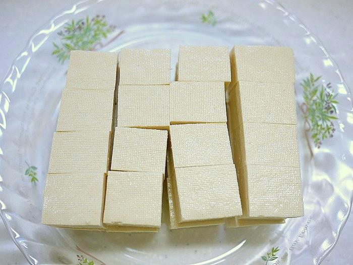 s-カレー麻婆豆腐3