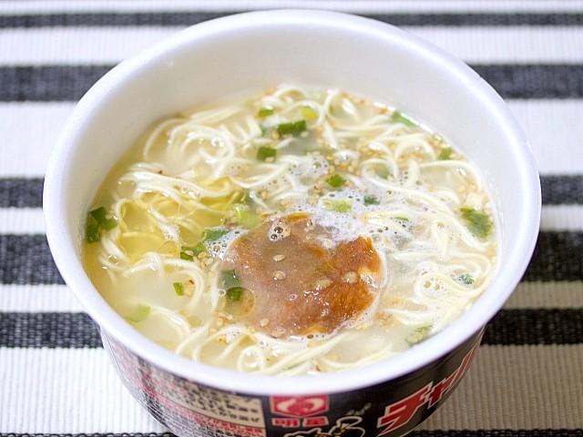 s-チャルメラ豚骨バリカタ麺4