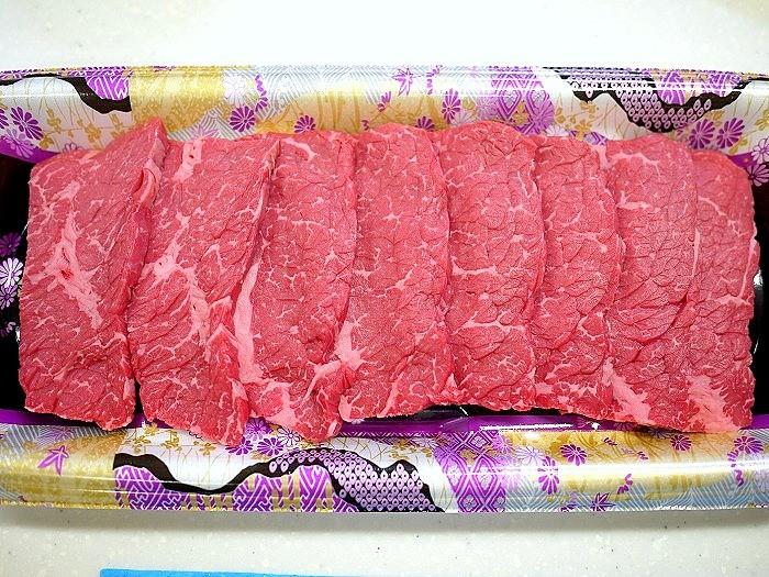 s-牛もも肉のオイスタークリーム煮3