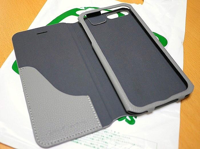 s-iPhone8plus手帳型高いのを買った2