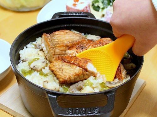 かめきちパパ オフィシャルブログ「SAKE TO RYOURI」Powered by Ameba