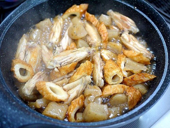 s-手羽中とこんにゃくの炒め煮7